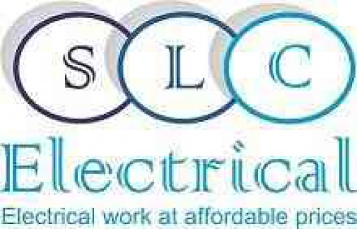 SLC Electrical