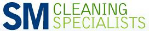 SM Cleaning Specialists