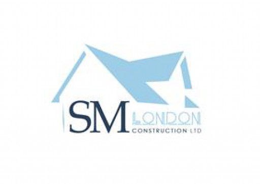 SM London Construction Ltd