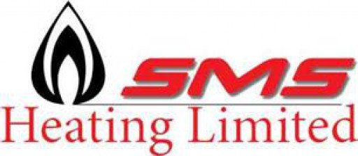 SMS Heating Limited