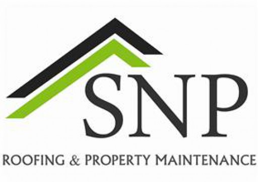 SNP Roofing & Property Maintenance