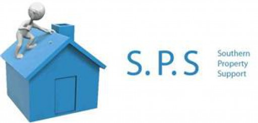 SPS - Southern Property Support