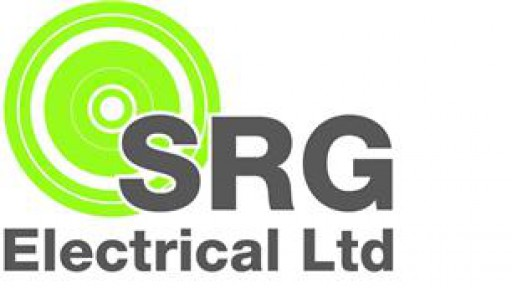 SRG Electrical Ltd