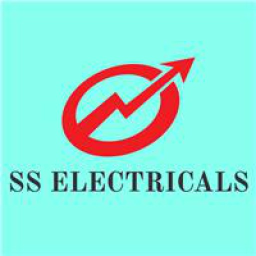 SS Electricals