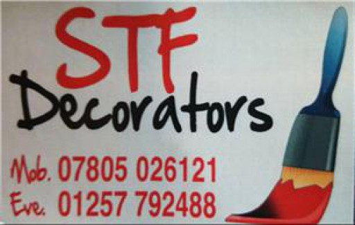 STF Decorators