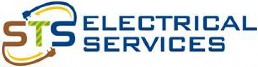 STS Electrical Services