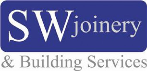 SW Joinery & Building Services Ltd