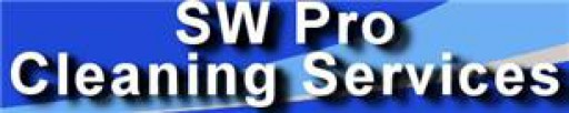 SW Pro Cleaning Services