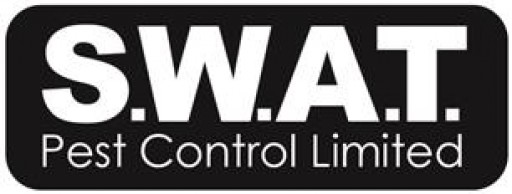 SWAT Pest Control Limited