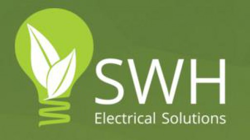 SWH Electrical Solutions Ltd