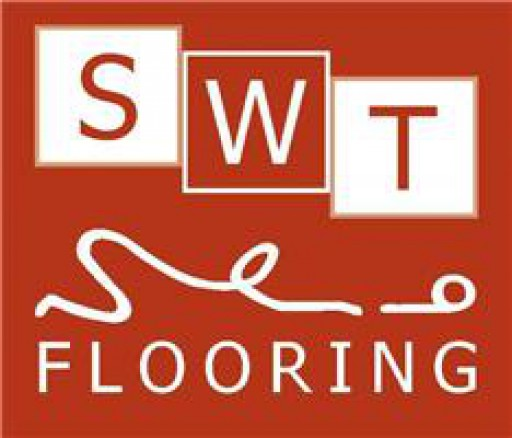 SWT Flooring Ltd
