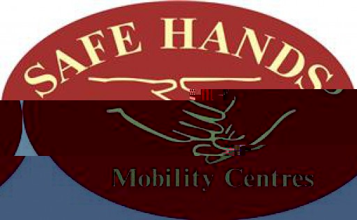 Safe Hands Mobility Limited