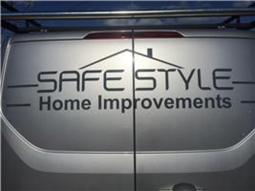 Safestyle Home Improvements