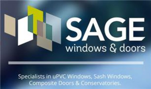 Sage Windows And Doors