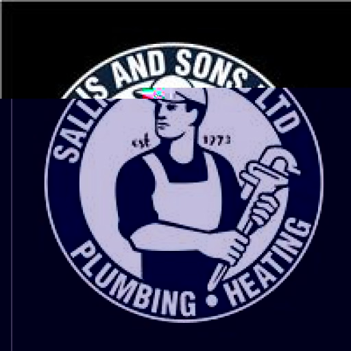Sallis And Sons Ltd