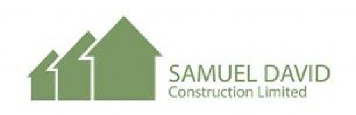 Samuel David Construction Limited