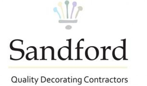 Sandford Decorating