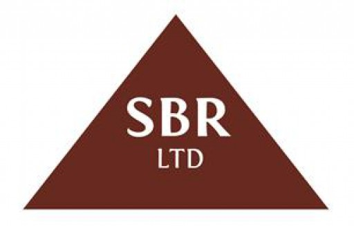 Sandu Buildings & Restoration Ltd