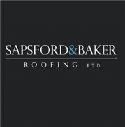 Sapsford & Baker Roofing Ltd
