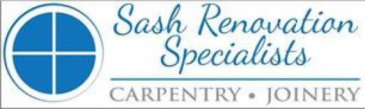 Sash Renovation Specialists