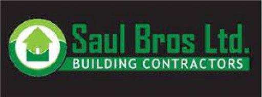 Saul Brothers Ltd