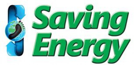 Saving Energy Ltd