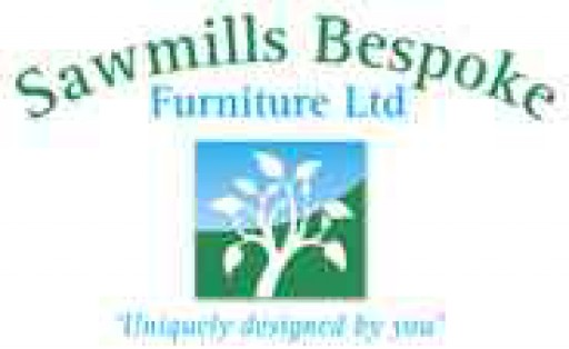 Sawmills Bespoke Furniture Limited