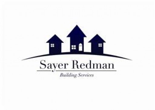 Sayer Redman Ltd