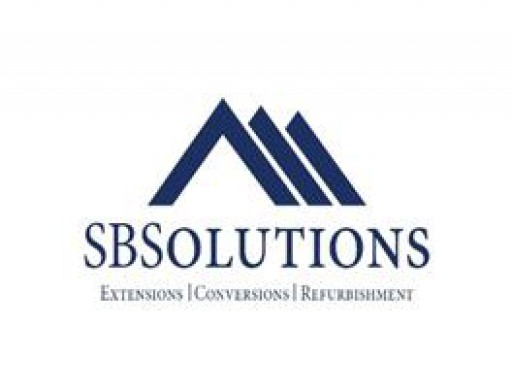 Scarlett Building Solutions Ltd