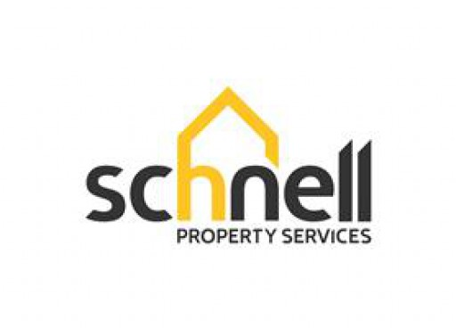 Schnell Property Services Ltd