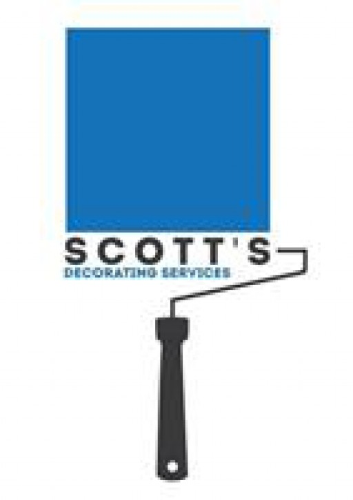 Scott's Decorating Services Ltd