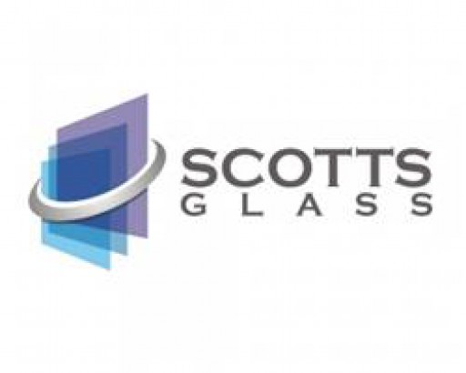 Scott's Glass And Glazing Services Ltd