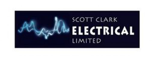 Scott Clark Electrical Ltd