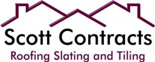 Scott Contracts Roofing