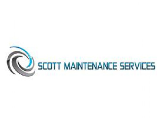 Scott Maintenance Services Ltd