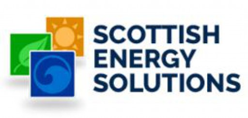 Scottish Energy Solutions