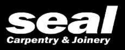 Seal Carpentry & Joinery