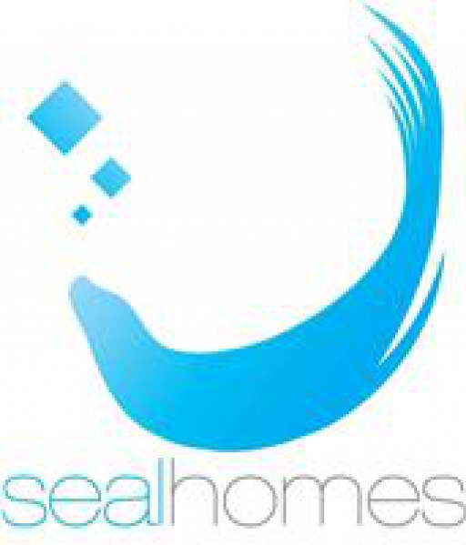 Seal Homes Limited