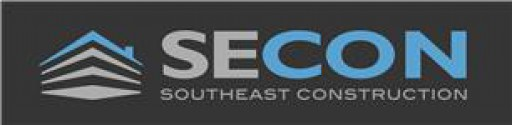 Secon (South East Construction)