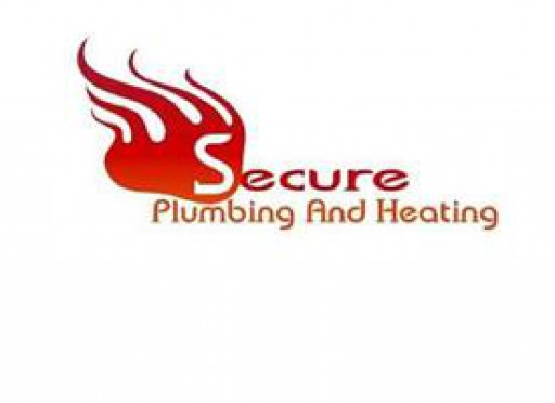 Secure Plumbing & Heating Ltd