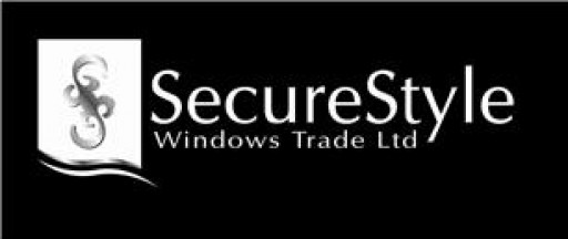 Securestyle Windows Trade Limited