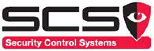 Security Control Systems Limited