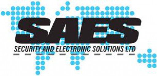 Security and Electronic Solutions Ltd