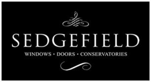 Sedgefield Windows Ltd