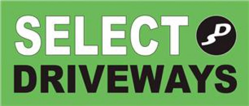Select Driveways Limited