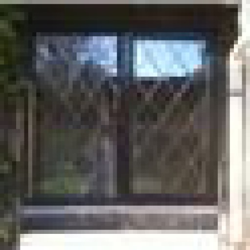 Select Window Systems
