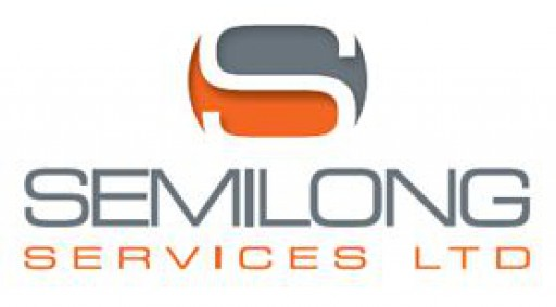 Semilong Services Ltd