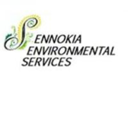 Sennokia Environmental Services