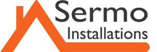 Sermo Installations Ltd