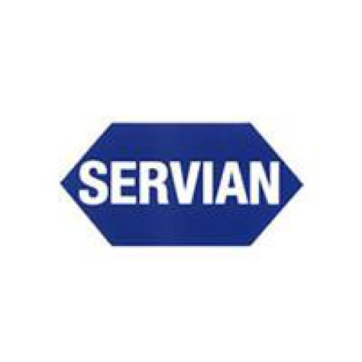 Servian Fire And Security Services Ltd